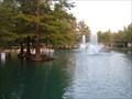 Image for Theta Pond Fountains