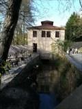 Image for Acea da Costa - Allariz, Ourense, Galicia, España