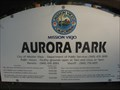 Image for Aurora  Park - Mission Viejo, CA