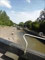 Image for Grand Union Canal - Main Line – Lock 32 - Hatton, Warwick, UK