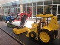 Image for Kiddie Rides @ The Outlet Shoppes of Atlanta - Woodstock, GA
