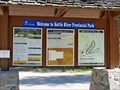 Image for Kettle River Recreation Area - Rock Creek, BC