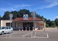 Image for ALDI Market - Chantraine / Vosges / Lorraine / France