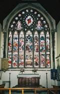 Image for St Andrews - Mildenhall