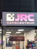 Image for Game centrum JRL, Ostrava, Czech republic