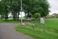 Image for 85 - Saasveld - NL - Fietsroutenetwerk Overijssel