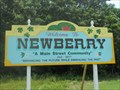 "Image for ""Enhancing the Future While Embracing the Past"" - Newberry, FL"