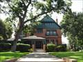 Image for Rotan-Dossett House - Waco, TX