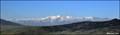 Image for Mt. Aragats (Aragatsotn province, Armenia)