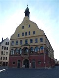 Image for Schwörhaus - Ulm, Germany, BW