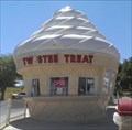 Image for Twistee Treet - Clermont, Florida, USA