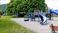 Image for Vimy Park Playground - Kaslo, BC