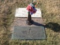 Image for Riley L. Pitts - Hillcrest Memory Gardens - Spencer, OK