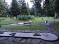 Image for Minigolf 'Fuggerpark' Oberstdorf, Germany, BY