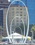 Image for Spanda - Perth,  Western Australia