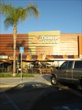 Image for Panera - Industry, CA