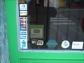 Image for WiFi  v restauraci Mlsná kavka - Karlín, Praha 8, CZ