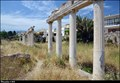 Image for Western Excavation Site in Kos - Kos Island (Dodecanese, Greece)