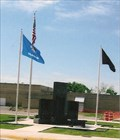 Image for Ottawa County Veterans Memorial - Miami, OK