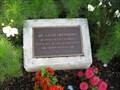 Image for Dr Gause Covington - Azusa, CA