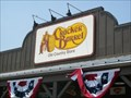 Image for Cracker Barrel - Joplin, Missouri