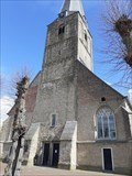 Image for Grote Kerk, Epe, the Netherlands