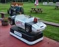 Image for Dare Cop Car - Mendon