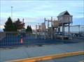 Image for Tsawwassen Ferry Terminal Playground - Tsawwassen, British Columbia, Canada