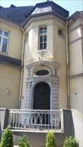 Image for Historisches Rathaus - Bergheim - NRW - Germany