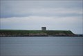 Image for Drumanagh Martello Tower