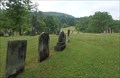 Image for Brisben Baptist Church Cemetery - Brisben, NY