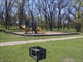Image for Playground at Robinwood Park - Bartlesville, OK USA