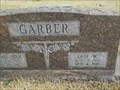 Image for 101 - Leo W. Garber - Bethpage, MO USA