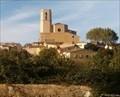 Image for Collégiale Saint Martin - Lorgues, France
