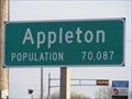 Image for Appleton, WI - Hwy 47 South