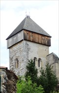 Image for Cathédrale Notre-Dame de Saint-Bertrand-de-Comminges - France