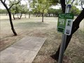 Image for Helotes Fitness Park & Disc Golf Course - Helotes, TX