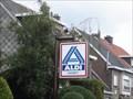 Image for Aldi Wetteren