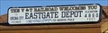 Image for Eastgate Depot - Carson City, Nevada