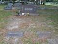 Image for Ferdinand Berley - St. Joseph's Cemetery - Jacksonville, FL