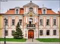 Image for Sobkuv palác / Sobek Palace - Opava (North Moravia)