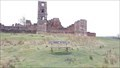 Image for Joyce and Jimmy - Bradgate Park, Leicestershire