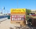Image for Main Street Billiards - Mesa, AZ
