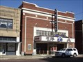 Image for Palace Theater - Corsicana, TX