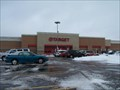 Image for Target - Haggarty Road - Livonia, Michigan