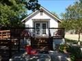 Image for Schoenstatt Catholic Wayside Shrine - San Antonio, TX USA