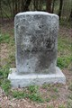 Image for S.H. Jared - Blanton Cemetery - Fannin County, TX