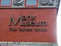 Image for Manx Museum Thie Tashtee Vannin - Douglas, Isle of Man