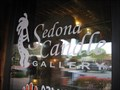 Image for Sedona Candle Gallery - Sedona, AZ