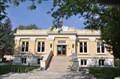 Image for Ephraim Carnegie Library ~ Ephraim, Utah